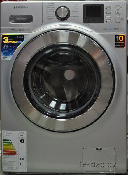 стиралка автомат самсунг диамонд как пользоваться